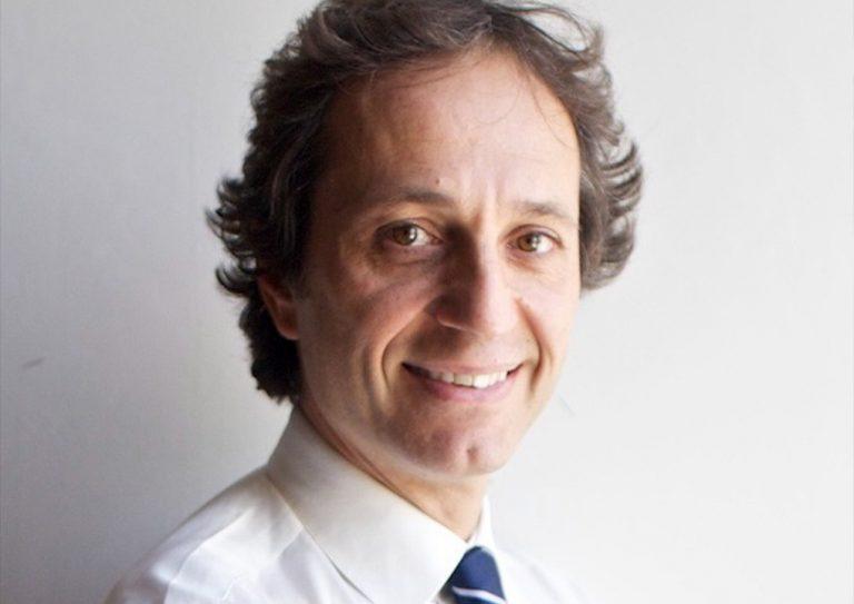 Tommaso Fabbri, IDEM