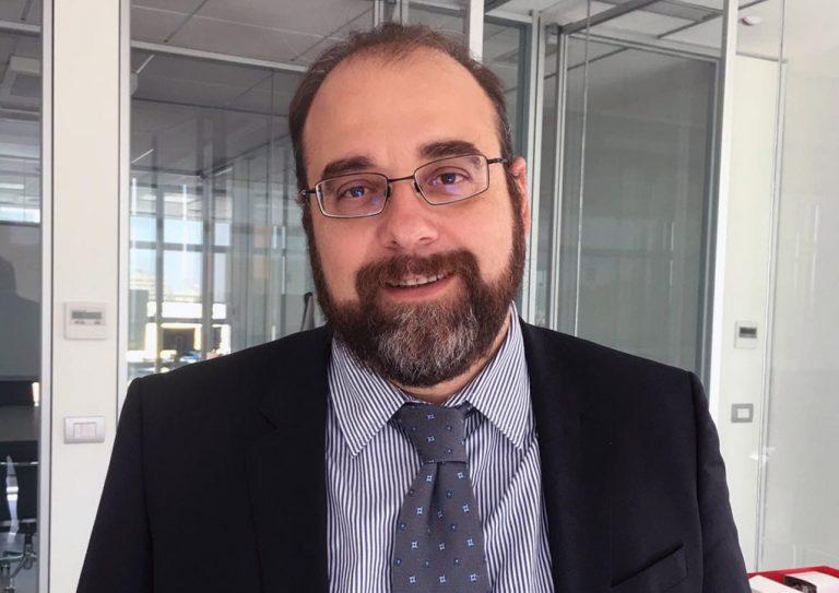 Federico Ferri, IDEM