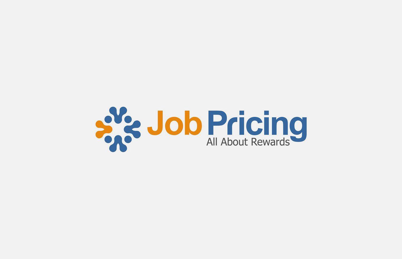 Job Pricing