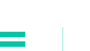 Logo_footer_Tavola disegno 1